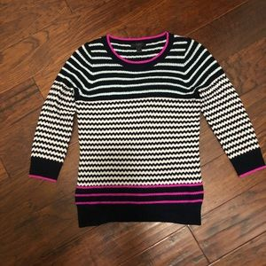 J.Crew 100% merino wool sweater